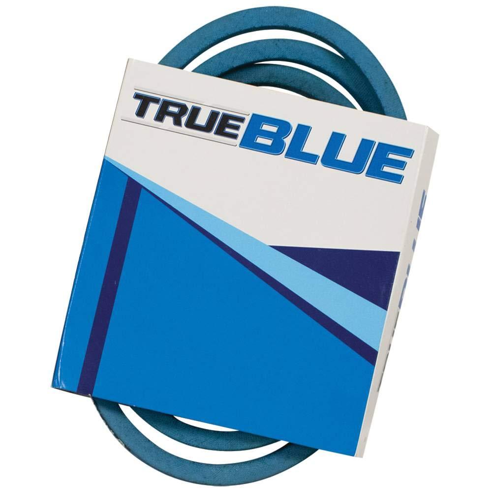 Trueblue Belt 1 2