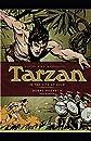 Tarzan and the City of Gold  Tarzan #5  Annotated