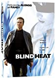 Blind Heat by MONARCH HOME VIDEO by Adolfo Mart??nez Solares