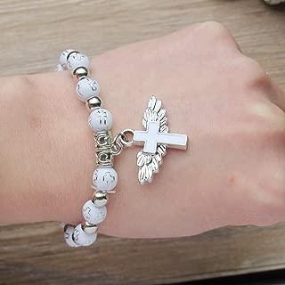 bracelet velo