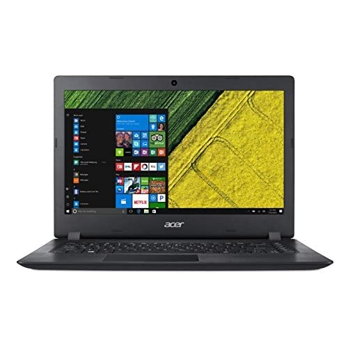 Acer Aspire XC600 NVIDIA Graphics Driver for Mac