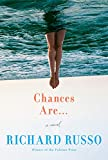 Image of Chances Are . . .: A novel