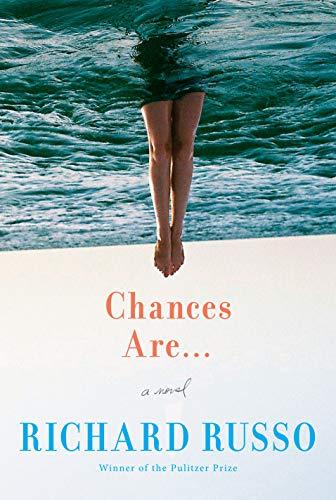 Image of Chances Are . . .: A novel