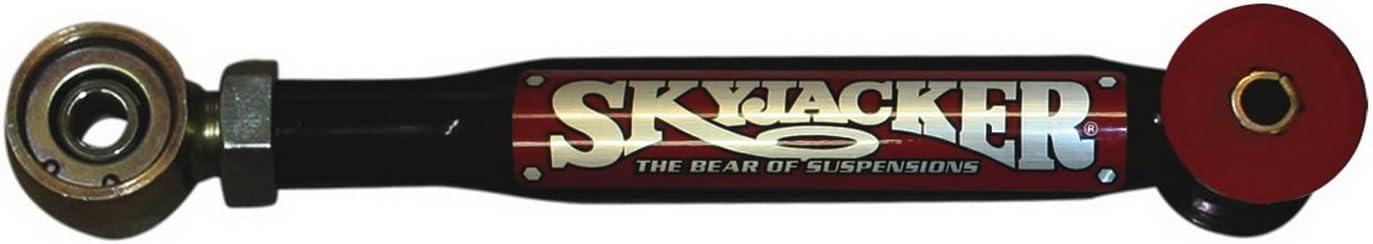 In a popularity discount Skyjacker JUL48SFX Single Flex Suspension Link Set of Kit 4