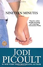 Nineteen Minutes by Picoult, Jodi (February 5, 2008) Paperback