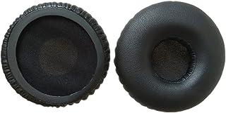 2個入り イヤーパッド イヤークッション 交換用耳パッド ATH-SJ55 SJ33 ES7 SJ3 SJ5 ATH-ESW9 ESW10 ES700 JVC S500 対応