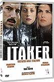 Itaker - Vietato Agli Italiani [Italia]