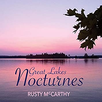 Great Lakes Nocturnes