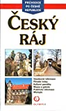 Český ráj (2002)