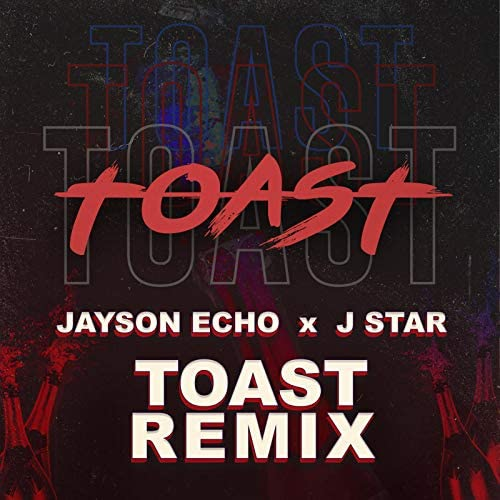 J Star & Jayson Echo