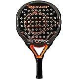 Dunlop Pala de Padel Titan 2.0 Orange