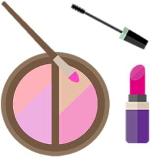 New Makeup Games