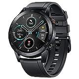Original Huawei Honor Watch Magic Watch 2 Minos 46mm...
