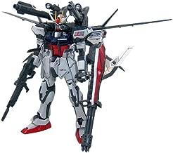 Bandai Hobby Strike Gundam + IWSP, Bandai Master Grade Action Figure