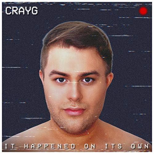 CRAYG