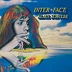 Inter Face [VINYL]