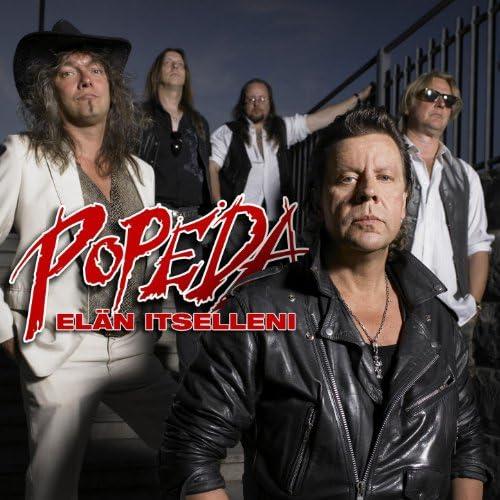 Popeda