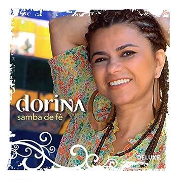 Samba de Fé (Deluxe) - Ao Vivo