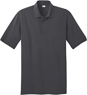 Youth Polo Shirts in 12 Colors. Youth Sizes: XS-XL