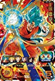 スーパードラゴンボールヒーローズ BM3-057 孫悟空 UR