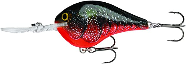 Best rapala red crawdad Reviews