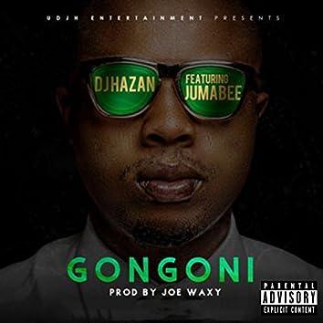 Gongoni