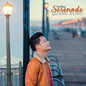 Dạ Khúc (Serenade)