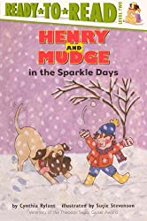 Henry And Mudge In The Sparkle Days (Turtleback School & Library Binding Edition) (Ready-To-Read: Level 2)