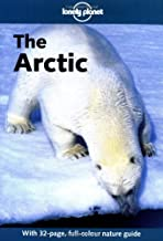 Best lonely planet arctic Reviews