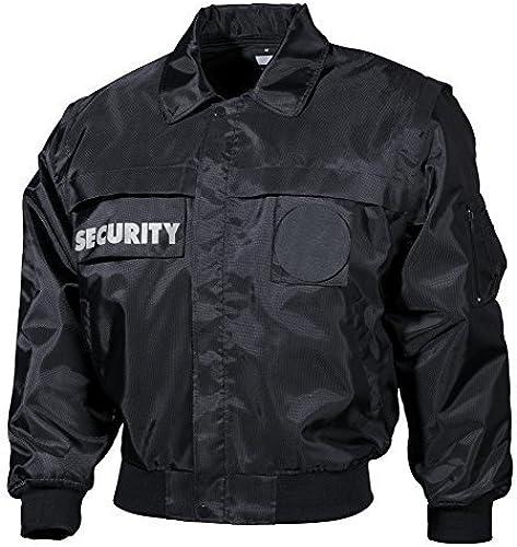 Blouson  security