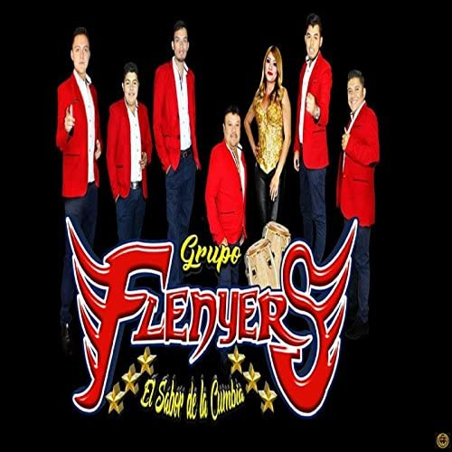 Grupo Flenyers