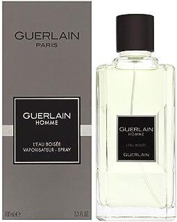 Guerlain Homme L'Eau Boisee Edition 100 ml