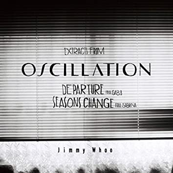 Extracts from Oscillation