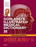 Dorland's Illustrated Medical Dictionary-International Edition