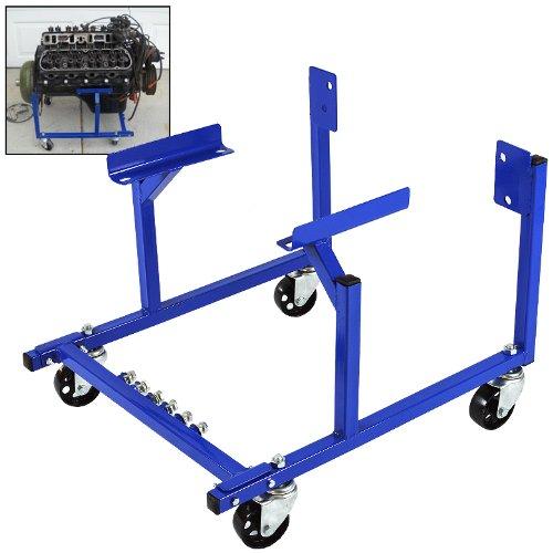 Ford Engine Cradle