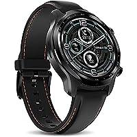 Smartwatch TicWatch Pro 3 – Versione LTE