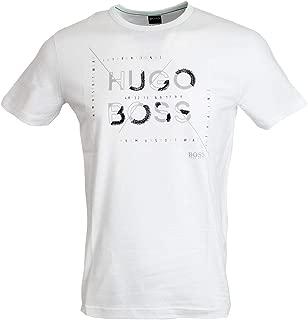 Mens t-Shirt tee 2 50418533 100