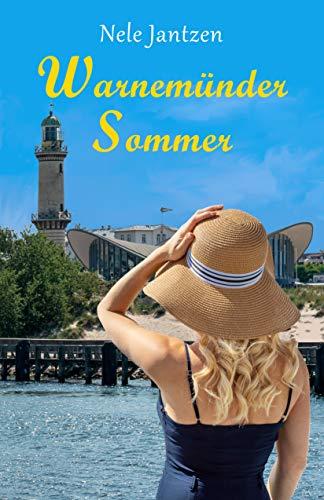 Warnemünder Sommer (Warnemünder Jahreszeiten 1)