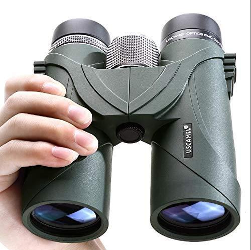 J-Love Lente telescopio telefoto móvil 18X Enfoque Ajustable Externo Universal + trípode + Clip para teléfono móvil 3 en 1 Juego