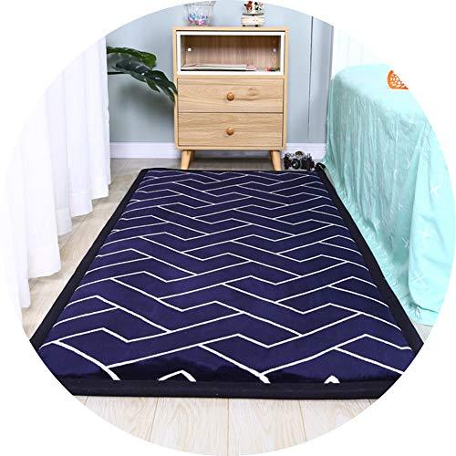 Best Price LIQICAI Baby Play Mat Infant Crawling Mat Carpet Thicken Children's Play Carpet Non-Slip ...