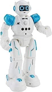 LoveWish ロボットおもちゃ 男の子のおもちゃ 多機能ロボット 歩く ダンス ソング 誕生日 七五三 クリスマス プレゼント 日本語取扱説明書付き