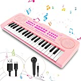 Top 10 Best Musical Keyboard for Kids