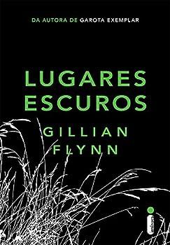 Paperback Lugares Escuros (Em Portuguese do Brasil) Book