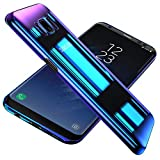 Conie TC35373 Twilight Case Kompatibel mit Samsung Galaxy