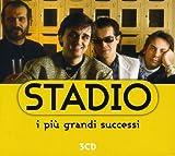 I Piu' Grandi Successi (Box 3 Cd)