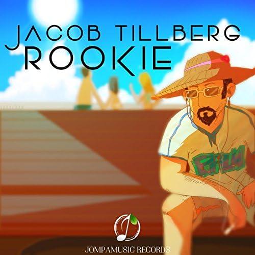 Jacob Tillberg