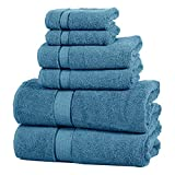 Towels Sets Review and Comparison
