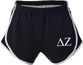 Best delta zeta shorts Reviews