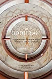 The Bodhrán: Experimentation, Innovation, and the Traditional Irish Frame Drum (Charles K. Wolfe Music Series)