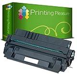 Printing Pleasure Compatible C4129X 29X Toner Cartridge for HP Laserjet 5000 5000DN 5000GN 5000LE 5000N 5100 5100DTN 5100LE 5100N 5100SE 5100TN - Black, High Yield